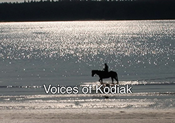 Voices of Kodiak