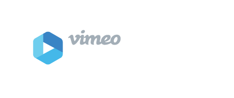 Camera Qs kanal på vimeo on demand