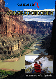Film - Coloradofloden på Vimeo on demand